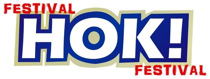 hokfestival