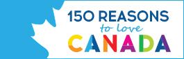Contest Canada150