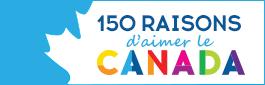 Concours Canada150