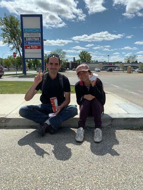 Winnipeg Lakewood